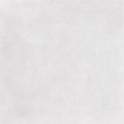 Πλακάκι δαπέδου BETON GRIS 60X60 (Τιμή/m2)