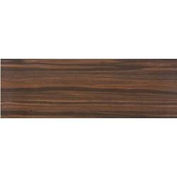 Πλακάκι δαπέδου MADEIRA SEREZO 18.50X55.50 (Τιμή/m2)
