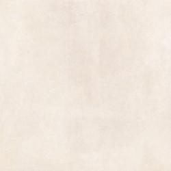 Πλακάκι δαπεδου BRONX BEIGE 45X45 (Τιμή/m2)