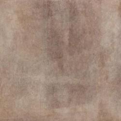 Πλακάκι δαπέδου BRONX CUERO 45X45 (Τιμή/m2)