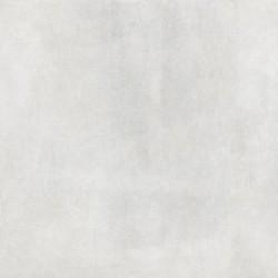Πλακάκι δαπέδου BRONX GRIS 45X45 (Τιμή/m2)