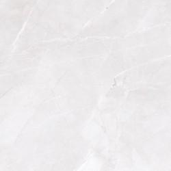 Πλακάκι δαπέδου ABAD GRIS 45X45 (Τιμή/m2)