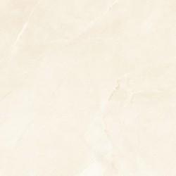 Πλακάκι δαπέδου ABAD BEIGE 45X45 (Τιμή/m2)