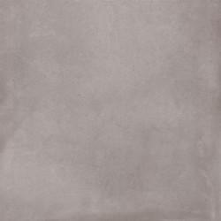 Πλακάκι δαπέδου COVEN ANTRACHITE 60X60 (Τιμή/m2)