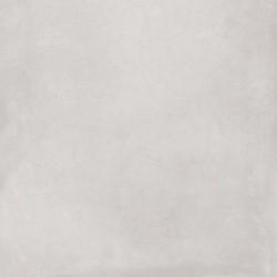Πλακάκι δαπέδου COVEN GRIS 60X60 (Τιμή/m2)