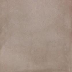 Πλακάκι δαπέδου COVEN MARRON 60X60 (Τιμή/m2)