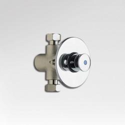Φλουσόμετρο ουρητηρίου 410/UR