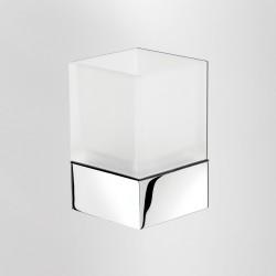 Ποτηροθήκη MODERN ART 3502