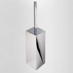 Πιγκάλ MODERN ART 3510