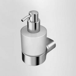 Dispenser WYNK 4516