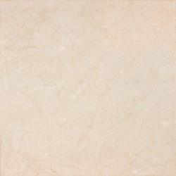 Πλακάκι δαπέδου MALI MARFIL
