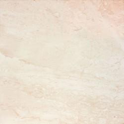 Πλακάκι δαπέδου PETRA ALMOND
