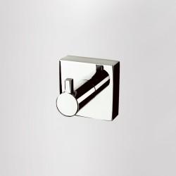 Άγκιστρο μπάνιου μονό NEXX 7511