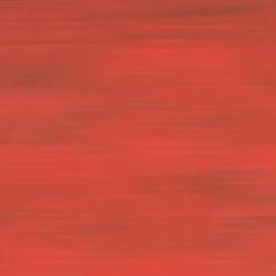 Πλακάκι Μπάνιου LIFE ROJO 33Χ33
