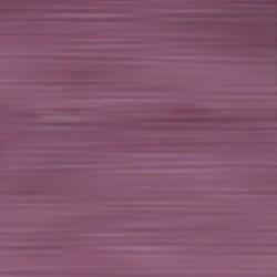 Πλακάκι Μπάνιου LIFE LILA 33x33