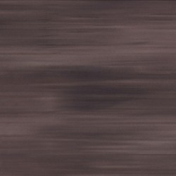 Πλακάκι Μπάνιου LIFE NEGRO 33x33