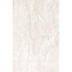 Πλακάκι Μπάνιου JULY BEIGE 25x40