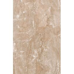 Πλακάκι Μπάνιου JULY CREMA 25x40