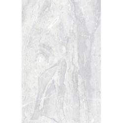 Πλακάκι Μπάνιου JULY GRIS 25x40