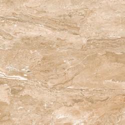 Πλακάκι Μπάνιου JULY CREMA 33x33