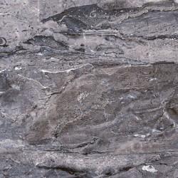 Πλακάκι Μπάνιου JULY MARENGO 33x33