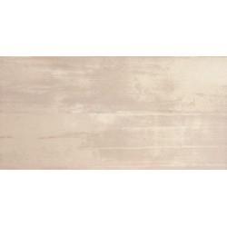 Πλακάκι Μπάνιου Motion Beige 25x50 (Τιμή/m2)