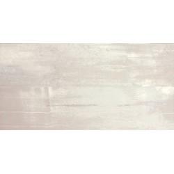 Πλακάκι Μπάνιου Motion Gris 25x50 (Τιμή/m2)