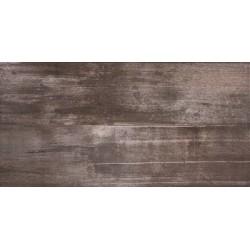 Πλακάκι Μπάνιου Motion Acero 25x50 (Τιμή/m2)