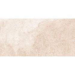 Πλακάκι μπάνιου Icon Beige 25x50 (Τιμή/m2)