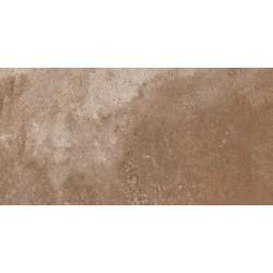Πλακάκι μπάνιου Icon Cuero 25x50 (Τιμή/m2)