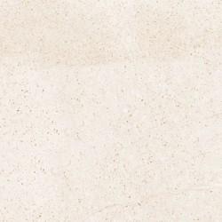 Πλακάκι δαπέδου Icon Beige 33x33 (Τιμή/m2)