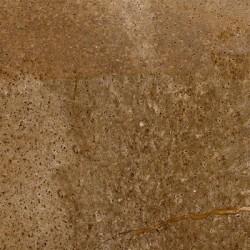 Πλακάκι δαπέδου Icon Cuero 33x33 (Τιμή/m2)