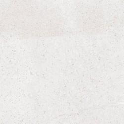 Πλακάκι δαπέδου Icon Gris 33x33 (Τιμή/m2)