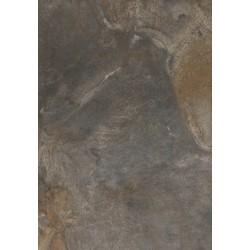 Πλακάκι δαπέδου HIMALAYA DARK 45 X 65 (Τιμή/m2)