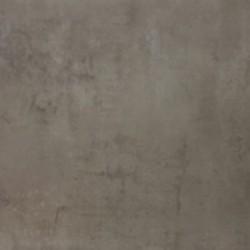 Πλακάκι δαπέδου & μπάνιου MENFIS CONCRETE 60 x 60 (Τιμή/m2)