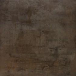 Πλακάκι δαπέδου & μπάνιου MENFIS COPPER 60 x 60 (Τιμή/m2)