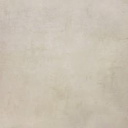 Πλακάκι δαπέδου & μπάνιου MENFIS WHITE 60 x 60 (Τιμή/m2)