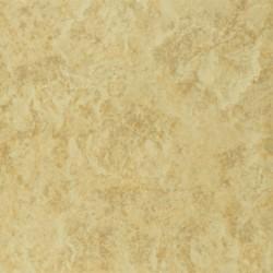 Πλακάκι δαπέδου PARNASSOS BEIGE 33 X 33(Τιμή/m2)