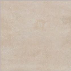 Πλακάκι δαπέδου ENGLAND BEIGE 34 X 34(Τιμή/m2)