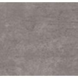 Πλακάκι δαπέδου LENY GRIS 45 X 45