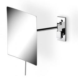 Καθρέπτης αναδιπλούμενος-ανακλινόμενος
