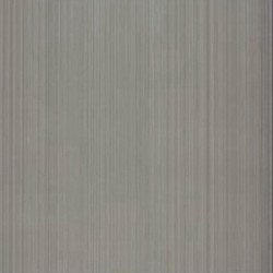 Πλακάκι δαπέδου & μπάνιου HAPPY MARENGO 33X33