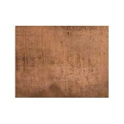 Πλακάκι Τοίχου OMEGA CUERO ECON.25X33 (Τιμή/m2)
