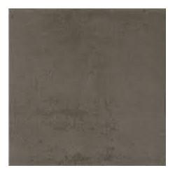 Πλακάκι δαπέδου SOHO FERRO 47,5 X 47, 5 (Τιμή/m2)